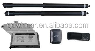 Electric Tail gate lift special for Honda Odyssey 2014