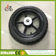 hot sale & high quality child bicycle tire/kids bike tyre wholesale online