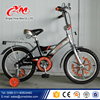 china alibaba child bicycle / mini bmx kids children bicycle / kids gas dirt bikes for sale cheap