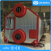 Sugar mill wooden boiler suppliers in pakistan