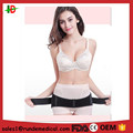 neoprene pelvis support belt