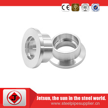 class 150 pn20 stainless steel pipe flange /welding steel RF FF stainless steel flange