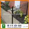 Anping factory High quality child safety pool fence
