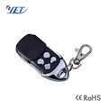 rf gate remote control controller duplicator for automatic gates