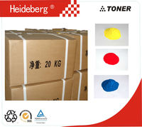 color printer toner , for use in Epson C8200
