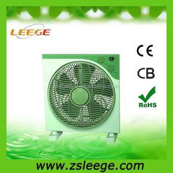 KYT30-4 10 inch box fan wholesale