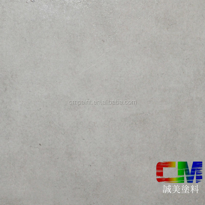 acrylic resin waterproof concrete coating clear lacquer concrete paint