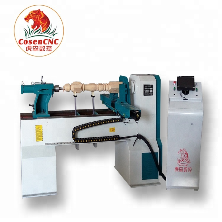 cnc lathe machine 5-axis cnc lathe with live tooling cnc precision lathe machine parts and function
