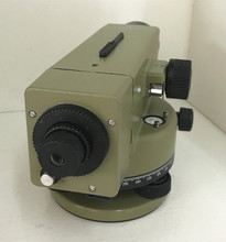 FOIF DSZ2 AUTOMATIC <strong>LEVEL</strong> 32X OPTICAL TRANSIT SURVEYING AND MAPPING INSTRUMENT