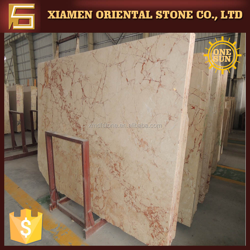Hall marble decoration items for home design