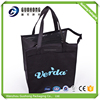 Chinese imports wholesale medical cooler bag china market in dubai