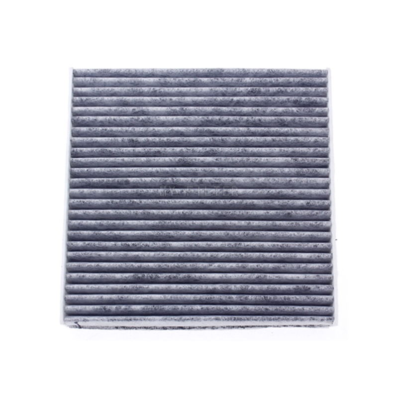 HIGH QUALITY CABIN FILTER 80292-SDG-W01 08R79-SEA-000A 80292-SDC-<strong>A01</strong> 80292-SFE-901 80292-TZ5-A41 FOR <strong>ACURA</strong> AND HONDA