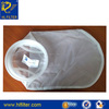 huilong supply competitive price monofilament nylon mesh filter bag