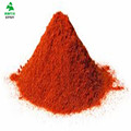 Packing in100kg pp bag 35000ASTA Tianyu Chili Powder