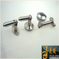 Awhole set of Germany standard stainless steel glass canopy fittings