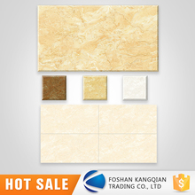 dining room wall vitrified tiles price in india