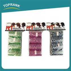 China Wholesale High Quality Colorful Dog Pet Grooming