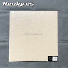 Porcelain 600x600mm low ceramic floor tile price