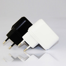 Hot Sale Colorful 10W Fast Charger 5V 2A Micro USB Charger for Moblie, Tablet PC