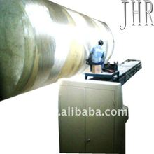 Underground Pipe Machine