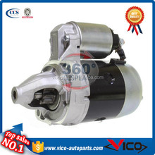 Auto Starter For Mitsubishi 4G32 4G33 4G52 Engine MD171288 MD189054 MM115513