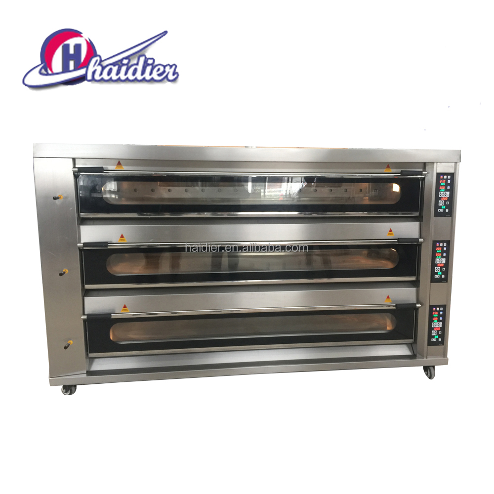 Used Pizza Ovens For Sale >> Used Pizza Oven For Sale Conveyor Stone Big Cone Wood Fired Pizza