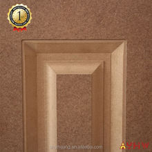 30mm good quality E1 MDF for furniture carving