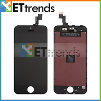 Top quality factory price for apple iphone replacement parts