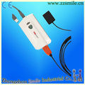 CE Approved Two sizes China Dental X-ray Sensor