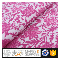 Cotton Poplin Printing Fabric Y02A3050