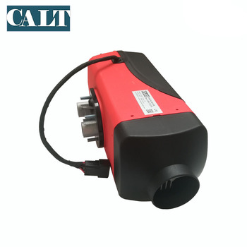 12v  Car 2000W Air parking Heater diesel heating for car truck van boat