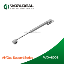 120N cabinet pneumatic support gas spring