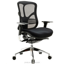 JNS-506 comfortable chair for home and office furniture hong kong