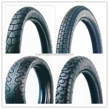 Chinese tyres brands Motorcycle tires made in China