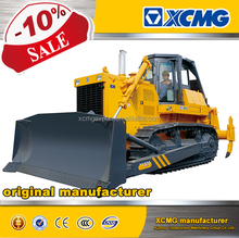 XCMG official manufacturer TY420 55ton bulldozer for sale