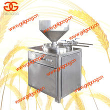 Hydraulic Sausage Filler/ Sausage Making Machine