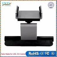 Universal Alightstone CD Slot Car Holder 360 Degree Rotation Mount for Phone i 3.5-5.5'' Smartphone Mobile Cellphones