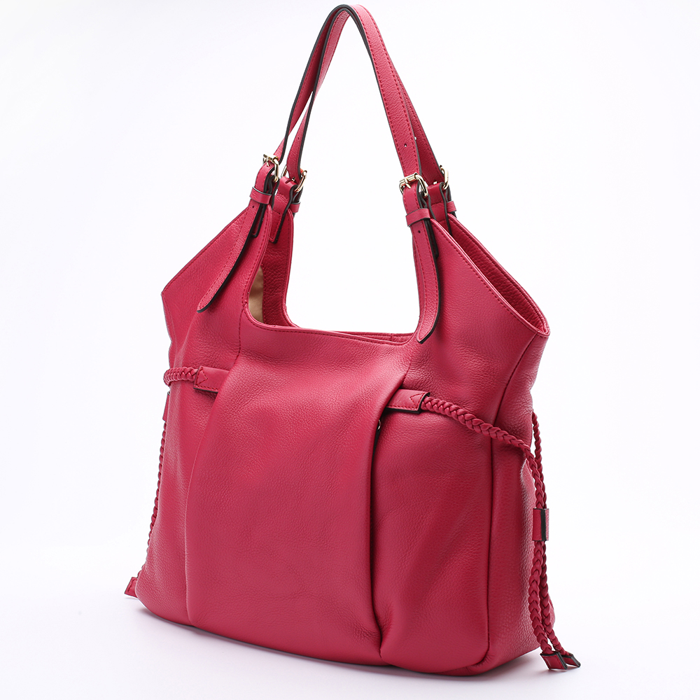 Brand Designer Handbags Order From China Direct