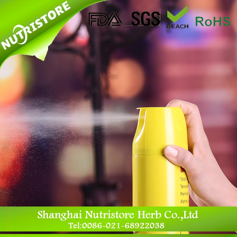 best selling powerful names chemical insecticides