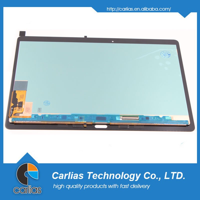LCD Display Touch Digitizer Assembly For Samsung Galaxy Tab S 10.5 SM-T800