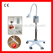 TB-921 The Newest Cold Light LED Dental Bleaching Device Laser Teeth Whitening Machine Teeth Whitening Machine LED