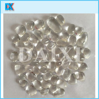 Shandong Clear Glass Beads for Swimming Pool