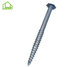 Top Manufacturer Widely Used Ground Screw for Lamp