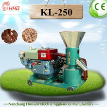 diesel pellet machine/wood pellet mill/pellet machinery for sale