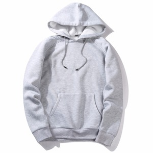 Mens knitted pullover hooded sweatshirts supreme fashion hoodie wear