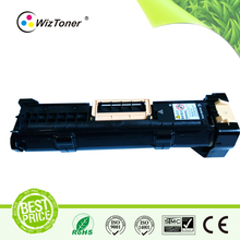 Compatible Toner Cartridge For Brother TN1000 for Brother hl-1110/1118 dcp-1510/1518 mfc-1810