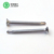 Wholesale Stainless Steel Pan Head Self Drilling Screw With Reduced Point