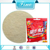 high quality edible gelatin for chewing gum/gelatin 150 bloom,gelatin160 bloom,220bloom