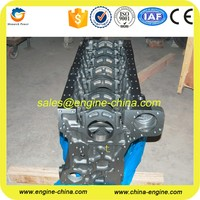 6bta diesel engine cylinder block with competitive price