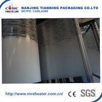 instant self heating rice,plain water reactive meals ready to eat(mre) heater,mre heater emergency suppliers